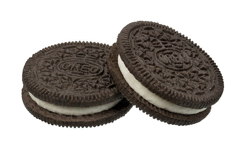 Do Oreo Cookies Cause Black Stool? Twist, Lick, Dunk ...