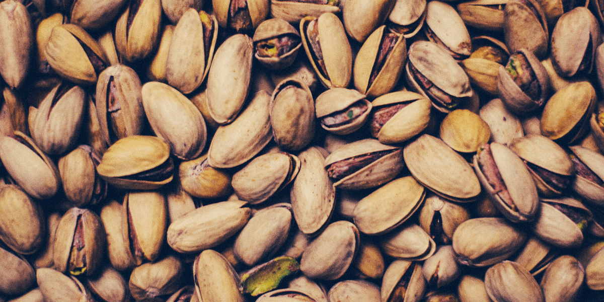 Do Pistachios Cause Constipation