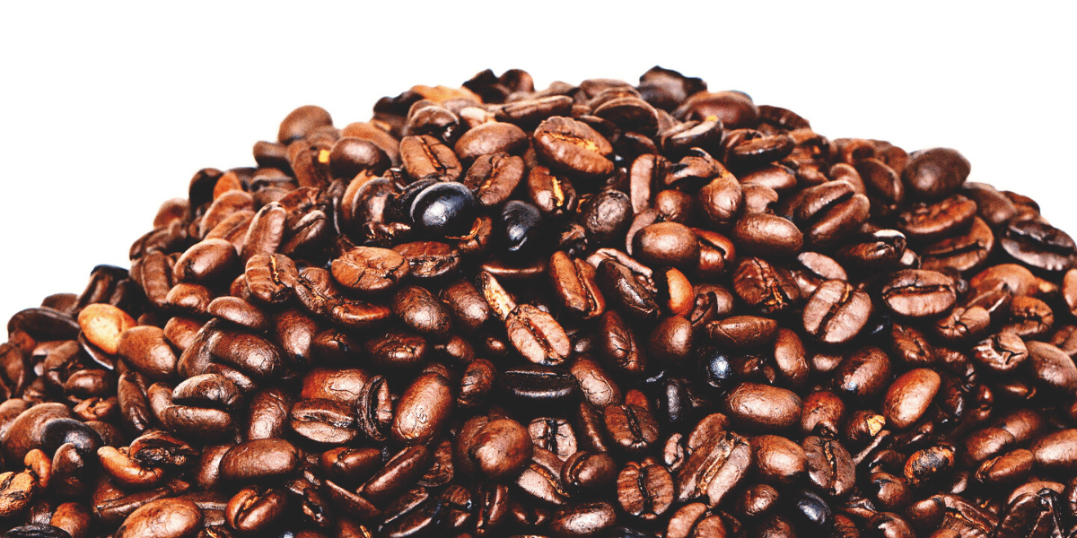 Does Coffee Make You Bloated